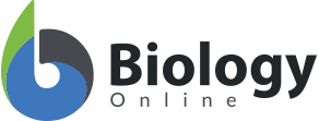 Biology Online Logo