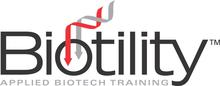 Applied Biotech Training