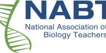 NABT logo